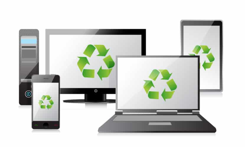 electronics-recycling-it-asset-disposition-data-destruction