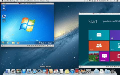 parallelsdesktop7andosx10-8mountainliononamacbookair