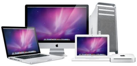 apple-and-mac-computer-repair