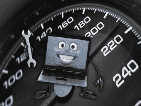 speeding-up-your-pc